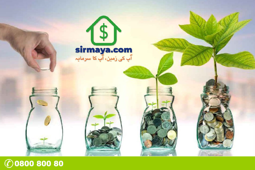Reaping Riches from Life – Invest in Your Future