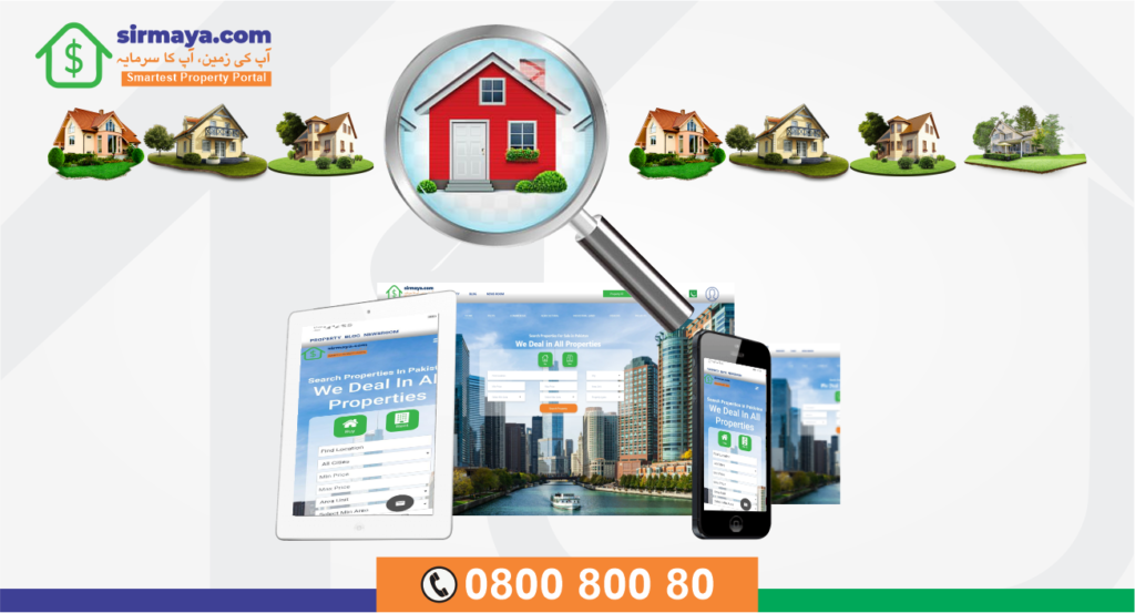 How to Find a Good Real Estate Property in 2020?