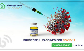 Successful Vaccines for Covid-19