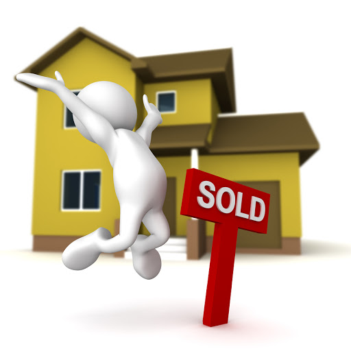 house sell