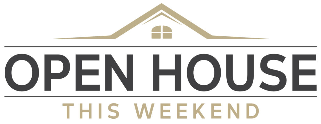 how open house works