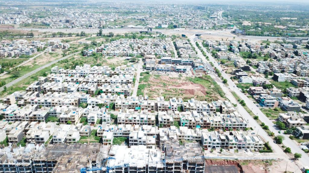 G-13 islamabad