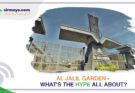 Al Jalil Garden