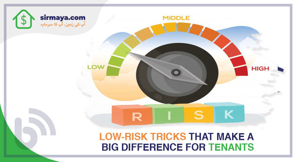 Low-Risk Tricks That Make a Big Difference for Tenants