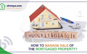 Damaged Homes – Is It Possible to Sell Them?