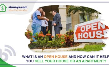 What is an OpenHouse and How Can It Help You Sell Your House or an Apartment?